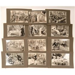 Madame Dubarry Storyboard Movie Photos  (101768)