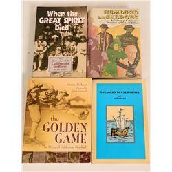 California History Books  (115291)