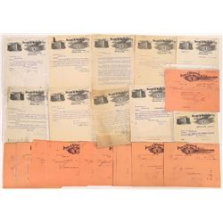 John Deere Montana Business Archive  (124678)