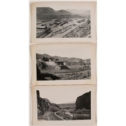 Early Palisade Photographs  (81414)