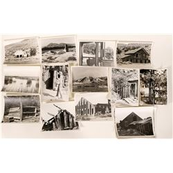 Comstock Photos / 21 Items  (100246)
