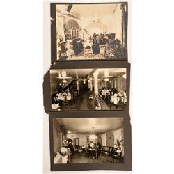 Hotel Interior Photographs, Atlantic City, NJ  (108999)