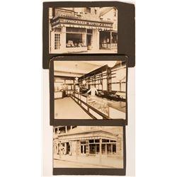 Photos of Atlantic City, NJ, Businesses  (109204)