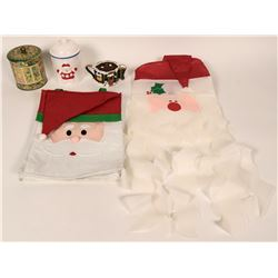 Christmas decorations  (119511)