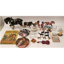 Western Collectibles Group  (110647)