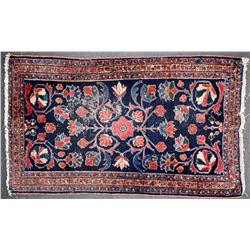 Oriental Rugs / 2 items.  (109686)
