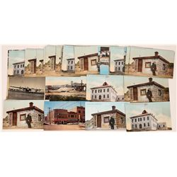 Post Cards from Tonopah  (125528)