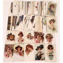 Philip Boileu Postcard Collection-95  (126504)