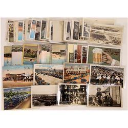 Tijuana RPC Collection   (126473)