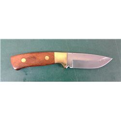 USA Handmade Knife