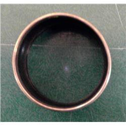 Silver (Sterling) Napkin Ring