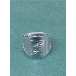 Philedelphia Phillies Premium Ring