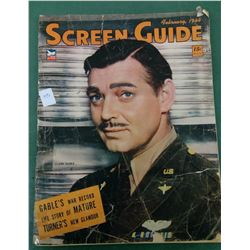 1944 Screen Guild
