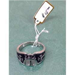 Size 13.5 Ring