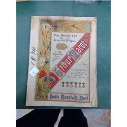 1900 Farm EQ Catalogue