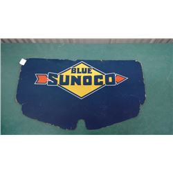 Suneco Radiator Cold Weather Cover