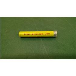 Shell Detector Kit