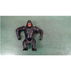 1973 Mattel King Kong
