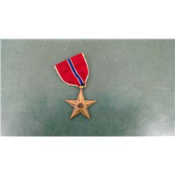 USA Achievement Medal - Signed