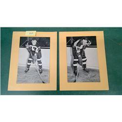 Quaker Hockey Pics