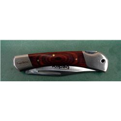 Rostfrei Bedroc Good Quality Knife