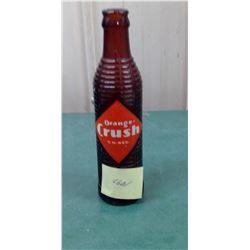 Crush Bottle