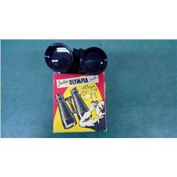 Binoculars Toy in Box
