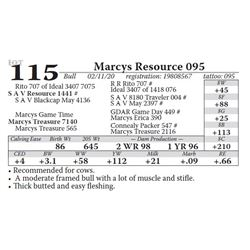 Marcys Resource 095