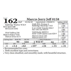 Marcys Jerry Jeff 0158