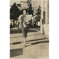 Female film stars collection of (41) photographs including Marilyn Monroe, Audrey Hepburn & more.
