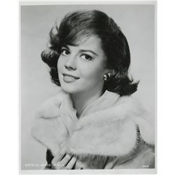 Natalie Wood (40+) photographs spanning her professional and personal life.