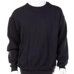 "Sylvester Stallone ""Rocky Balboa"" shirt & sweatshirt from Creed."