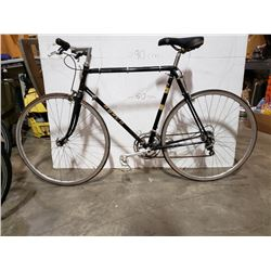 BLACK NORCO ROAD BIKE