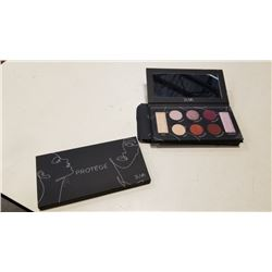 2 NEW SUVA EYESHOW PALETTES RETAIL $45 EACH