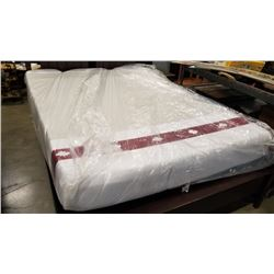 QUEENSIZE JUNO MATTRESS