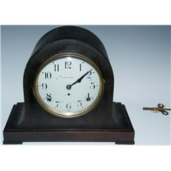 Collectible - Seth Thomas Mantel Clock