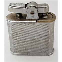 Collectible - Ronson Whirlwind Lighter