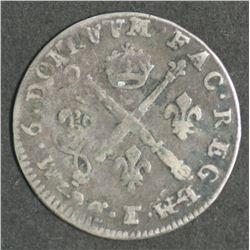 France 5 Sol 1702 Rennes