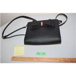 Betty Johnson Handbag