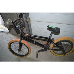 Raven Childs Bike
