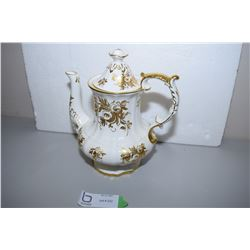 Hammersley Teapot