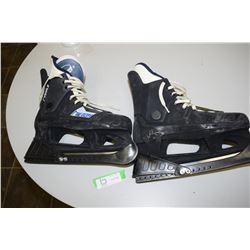Size 7 Micron Skates (1970s)