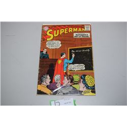 Superman 176