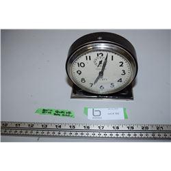 Westclox Big Ben 1932 Alarm Clock (Working)
