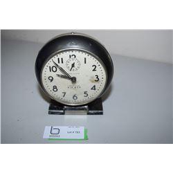Westclox Big Ben 1938 Alarm Clock (Working)