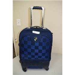 """Softshell """"Heys"""" Suitcase"""