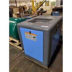 2020 10HP ROTARY SCREW COMPRESSOR
