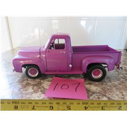 1:18 1953 Ford pickup Road Legend