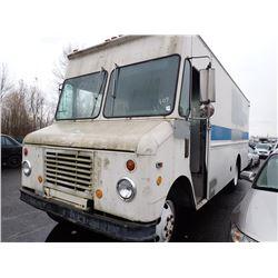 1985 GMC 4500