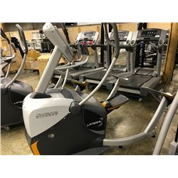 OCTANE FITNESS CROSS CIRCUIT LATERAL STEPPER